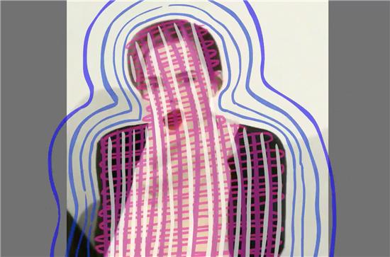 线性――艺术家邀请展