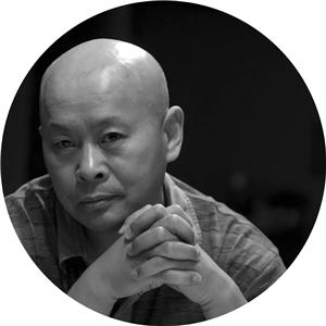 艺美视界展览推荐:安・十三位艺术家联展