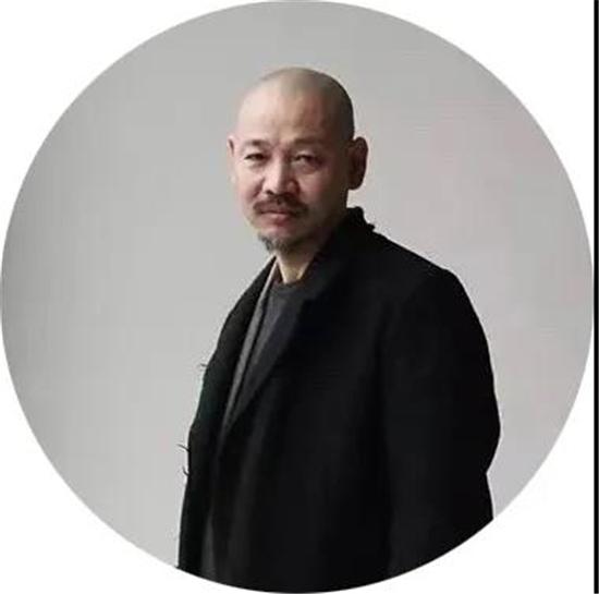 艺美视界展览推荐:无知・无觉――邵译农绘画展